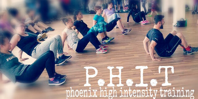 P.H.I.T.