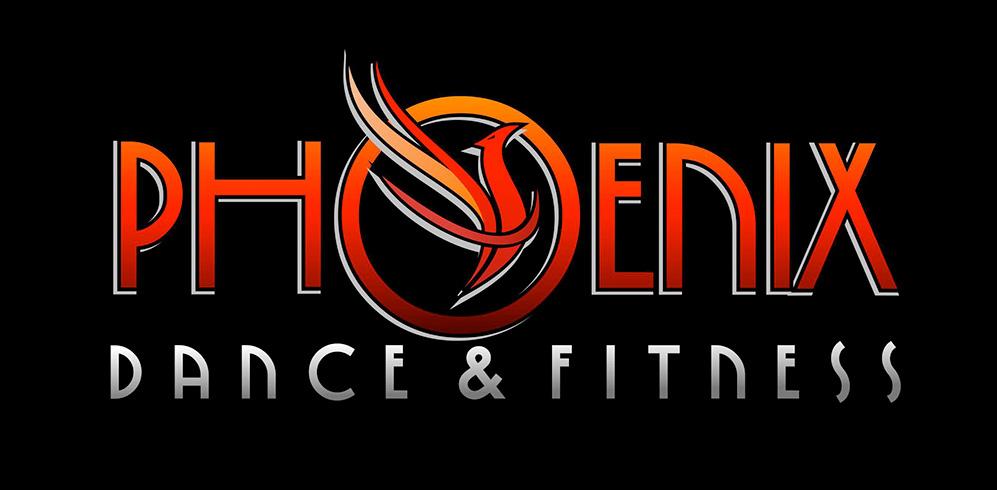 Phoenix Dance & Fitness