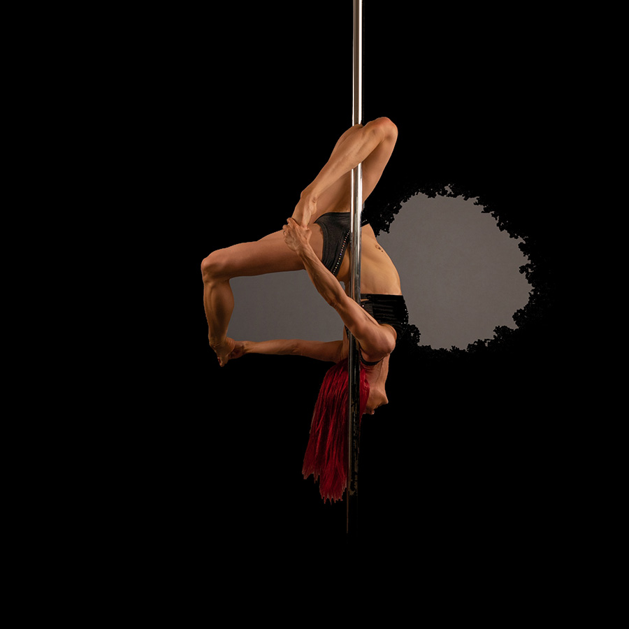 Pole Fitness Aldridge